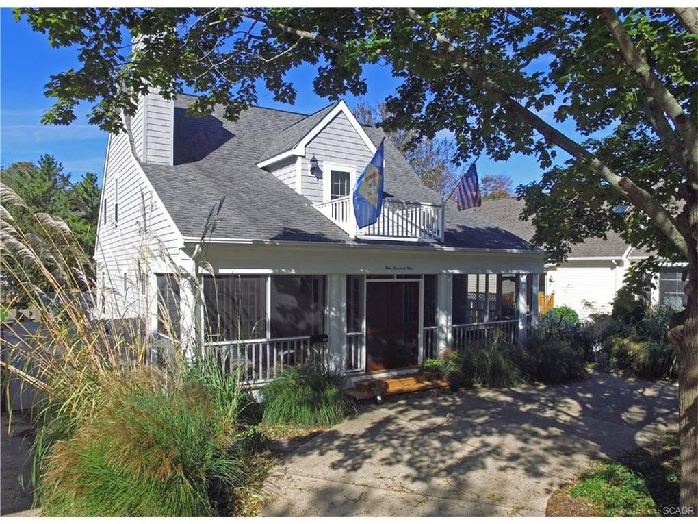 Property For Sale In Rehoboth Beach Delaware