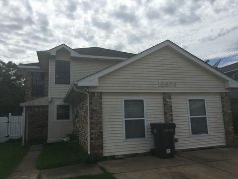 13609 N Cavelier Dr, New Orleans, LA 70129