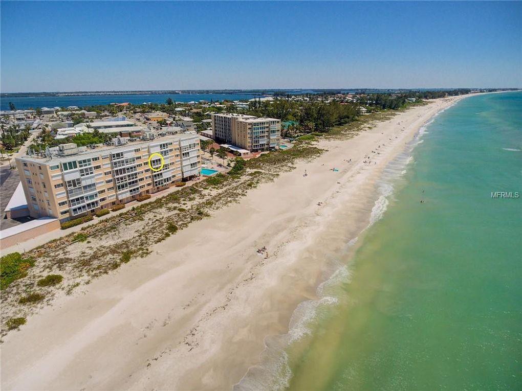 5300 Gulf Dr Unit 306, Holmes Beach, FL 34217