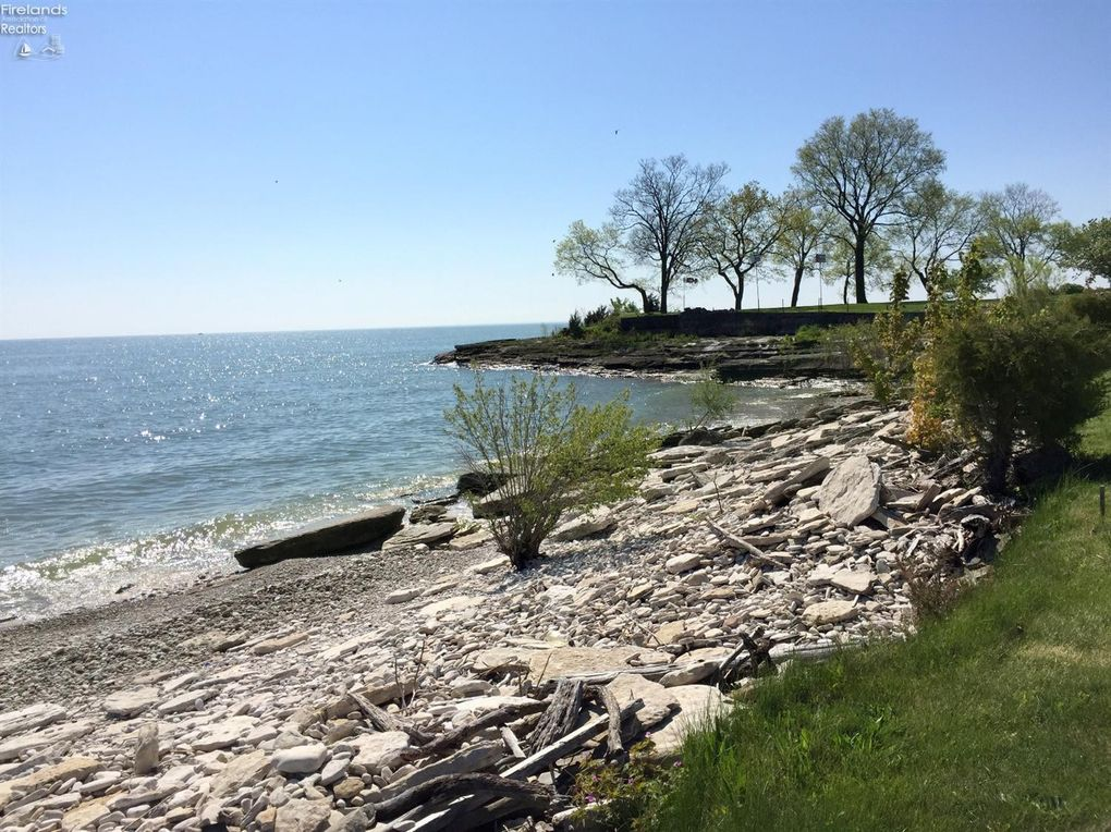 lakeside marblehead chat sites Lakeside marblehead, ohio 43440 get directions (419) 798-5221 contact lakevue marina on messenger wwwlakevuemarinacom very disappoint ed.