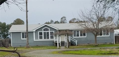 906 Plumas Ave, Oroville, CA 95965