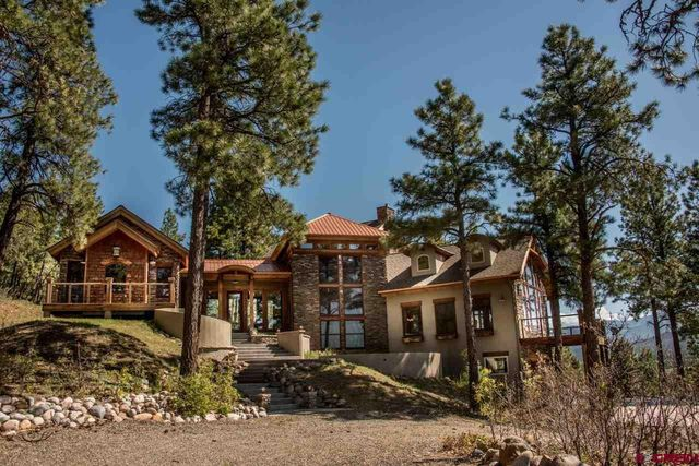 241 blue lake dr w pagosa springs co 81147