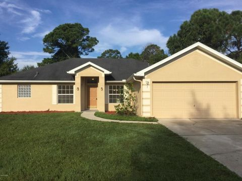grant valkaria fl real estate homes for sale
