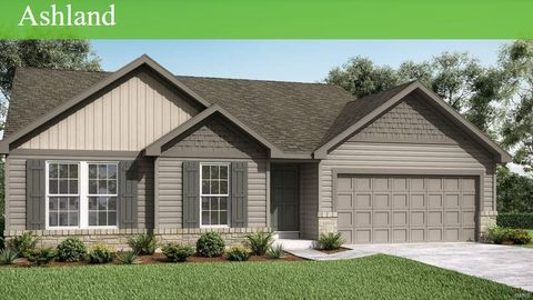 Photo of 2738 Adobe Dr, Imperial, MO 63052