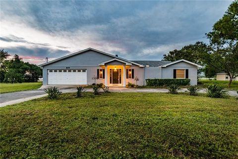 277 W Lake Damon Dr Avon Park FL 33825