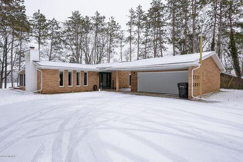 49034 real estate homes for sale realtor com rh realtor com