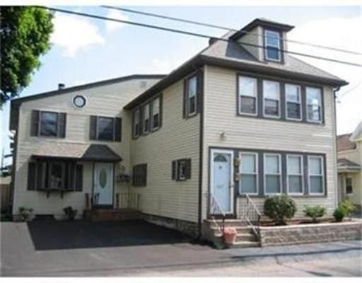 142 s walnut st quincy ma 02169 home for sale real