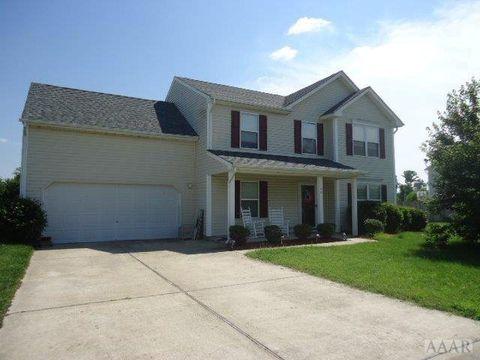Photo of 128 Long Pine Rd, South Mills, NC 27976