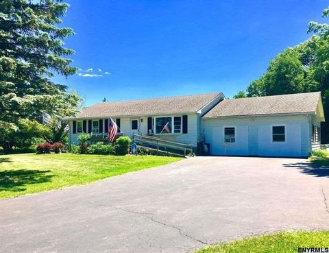 457 County Route 403, Greenville, NY 12083