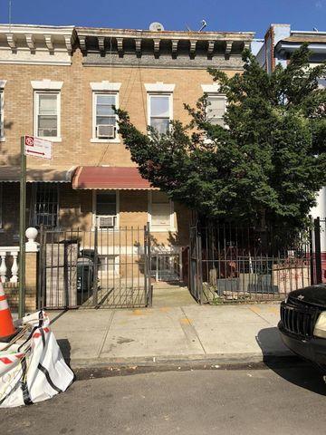 107 Kenilworth Pl, Brooklyn, NY 11210