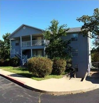 406 Red Maple, Kirbyville, MO 65679