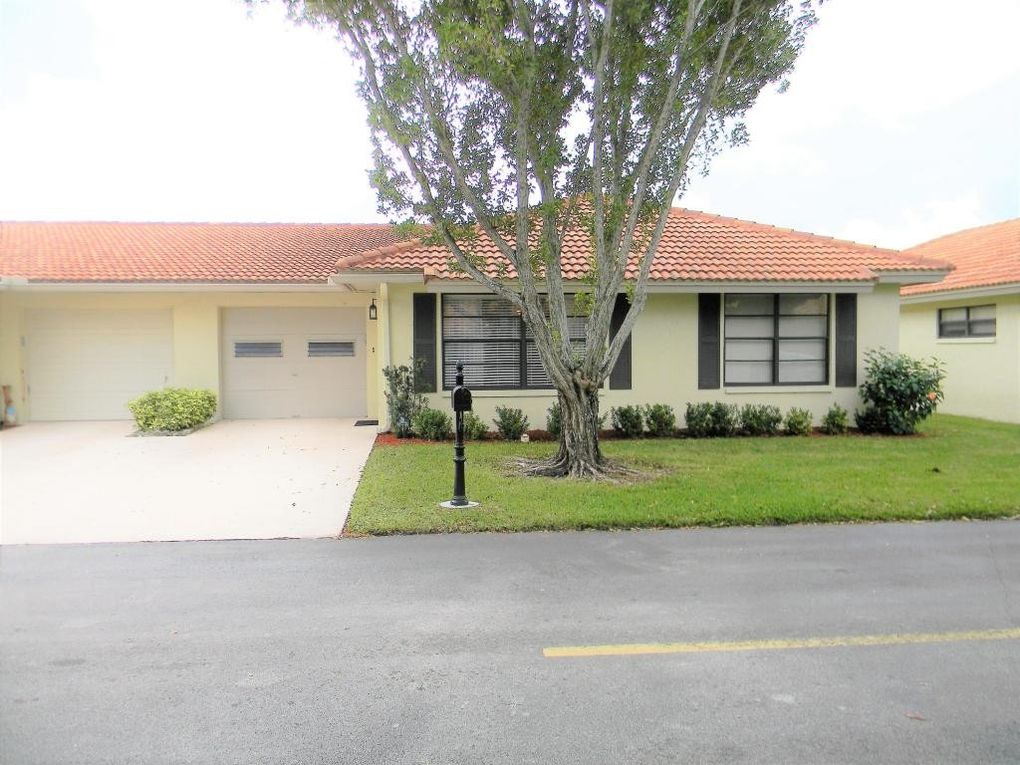 Image Result For Boynton Beach Apt For Sale