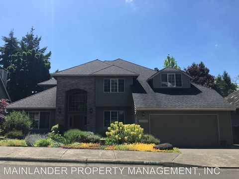 Photo of 14352 Sw Chesterfield Ln, Tigard, OR 97224