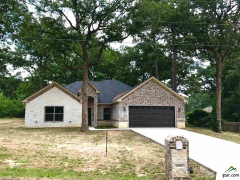 Photo of 21115 Neely Dr, Flint, TX 75762