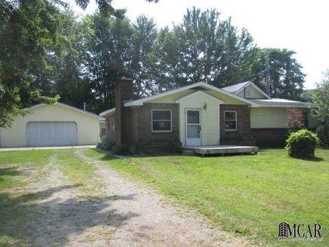 48133 real estate homes for sale realtor com rh realtor com
