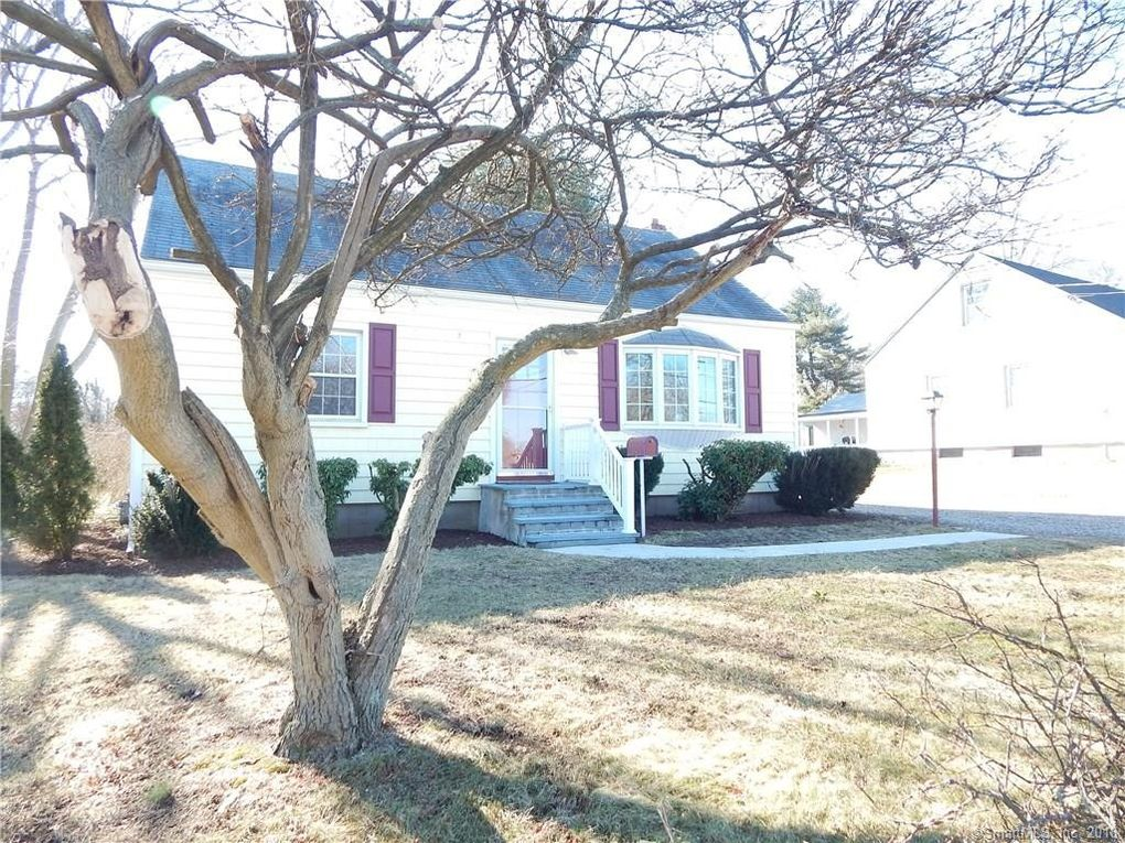 671 New Haven Ave Milford Ct 06460 Realtorcom