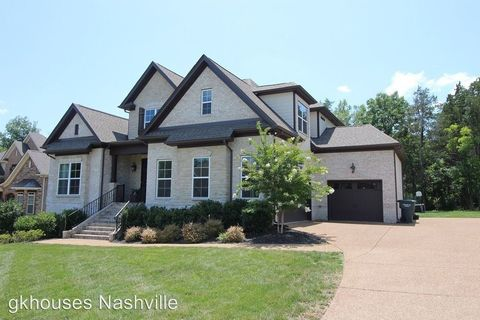 Photo of 1989 Eulas Way, Nolensville, TN 37135