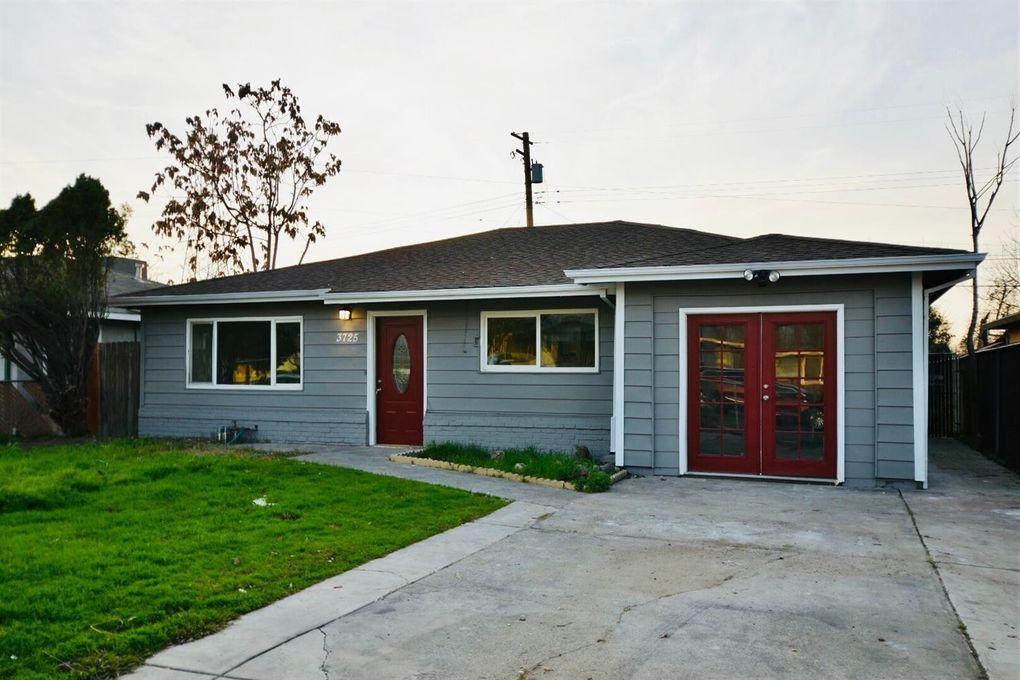 3725 Belden St, Sacramento, CA 95838