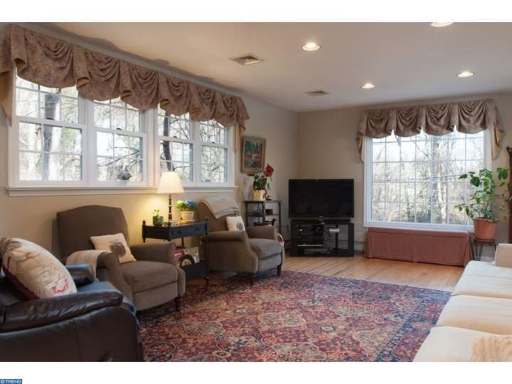 5178 Paist Rd, Doylestown, PA 18902