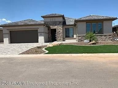 Photo of 16680 W Roanoke Ave, Goodyear, AZ 85395