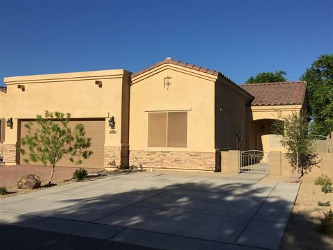 yuma condos for sale and yuma az townhomes for sale