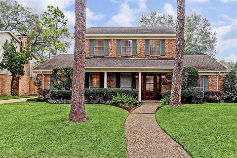 77079 recently sold homes realtor com rh realtor com
