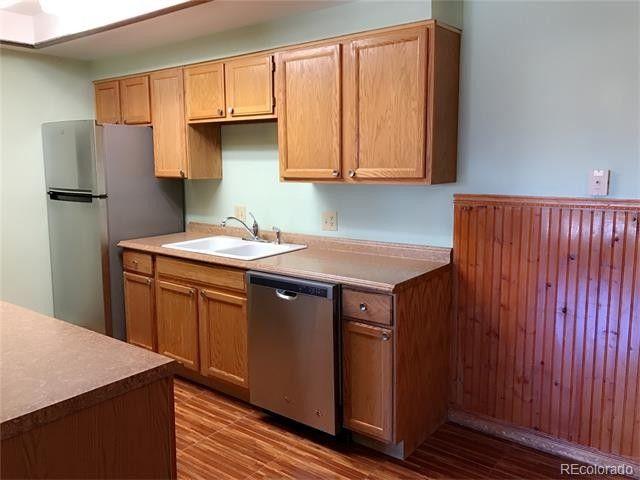 2929 W Floyd Ave Apt 210, Denver, CO 80236
