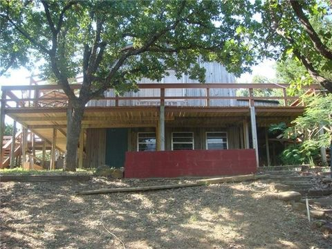 195 nocona dr nocona tx 76255 home for sale real
