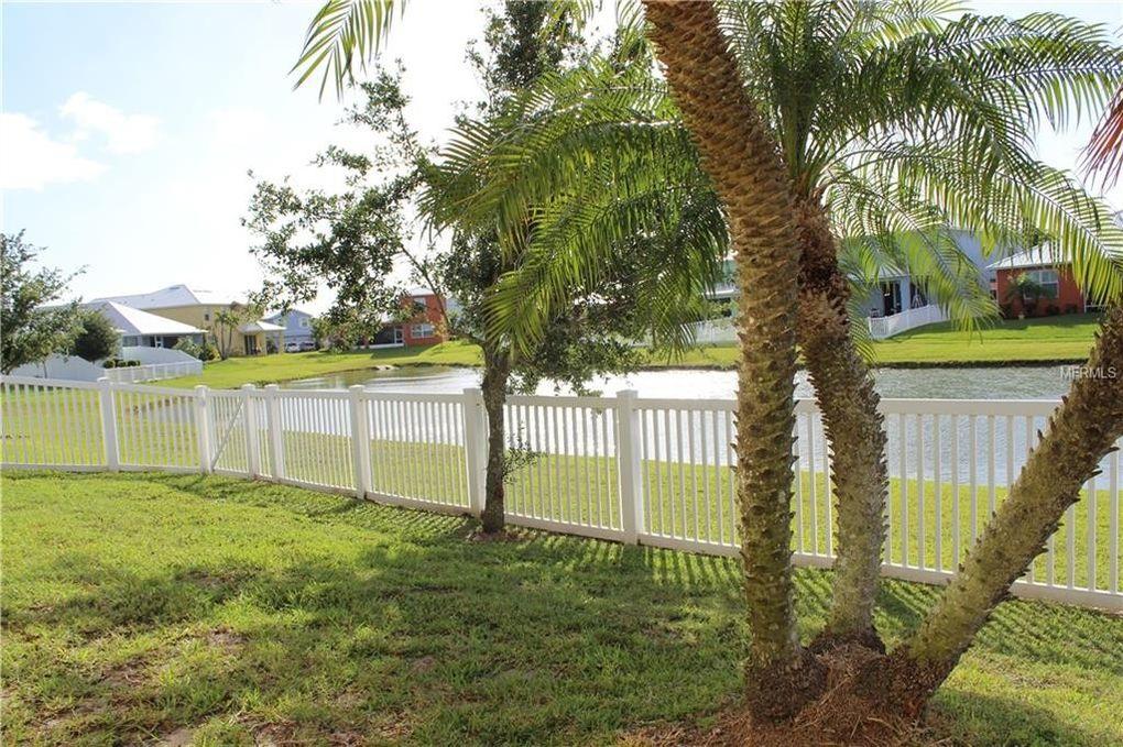 Bahama Grande Blvd Apollo Beach Fl