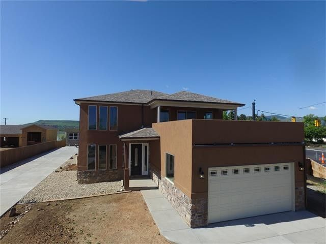 15580 w 48th ave golden co 80403 home for sale and