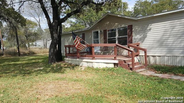 107 long creek dr floresville tx 78114 home for sale real estate