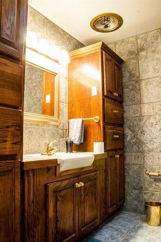 Bathroom Vanities El Paso Tx bathroom cabinets el paso tx - bathroom design concept
