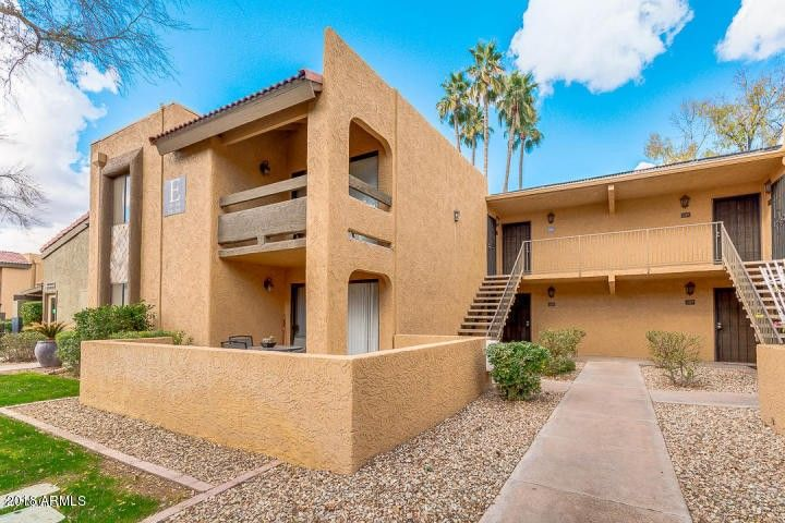 8500 E Indian School Rd Unit 236, Scottsdale, AZ 85251