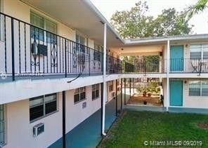 Photo of 7401 Pines Blvd Apt 209, Pembroke Pines, FL 33024