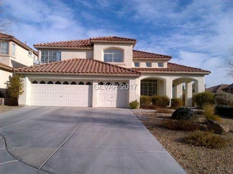 red bridge ave las vegas nv - 4 Bedroom House For Rent In Las Vegas