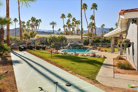 Photo of 48114 Silver Spur Trl, Palm Desert, CA 92260
