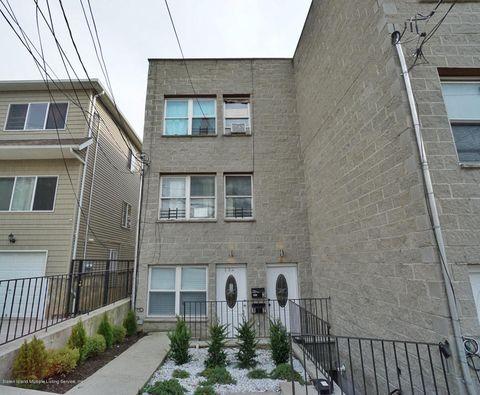 Photo of 132 Scribner Ave, Staten Island, NY 10301
