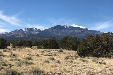 Photo of 21705 N Us Highway 89, Flagstaff, AZ 86004