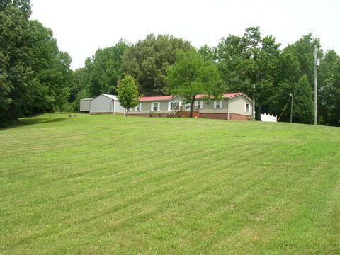 Photo of 295 Woodhaven Ln, Grantsburg, IL 62943