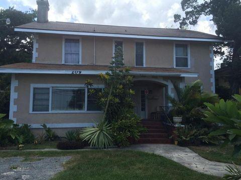 209 Riverside Dr Cocoa FL 32922