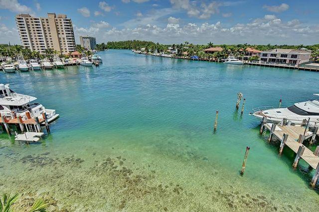 Hillsboro Beach Rental Properties