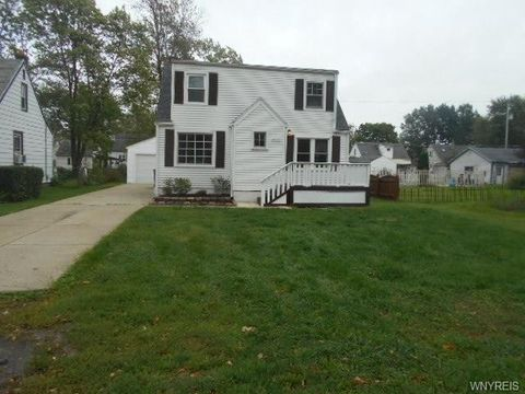 North Buffalo Buffalo Ny Foreclosures Foreclosed Homes For Sale