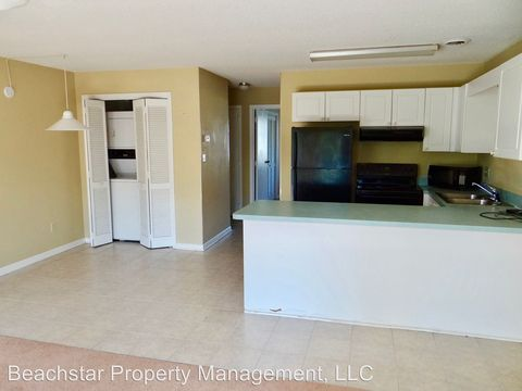 Photo of 1881 Colony Dr Apt 8 N, Surfside, SC 29575