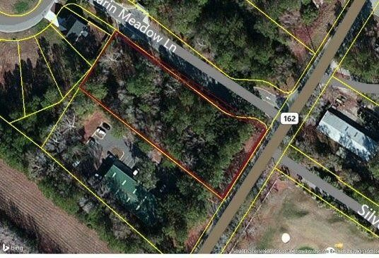 2 Highway 162 Hollywood, SC 29449