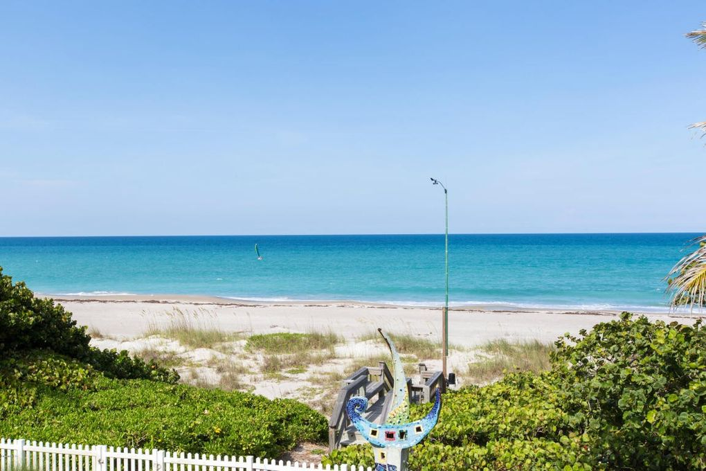 Melbourne Beach Fl Homes For Sale