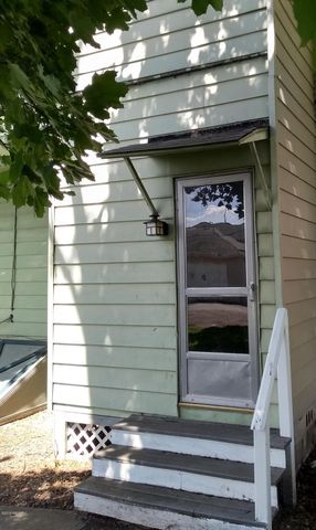 Photo of 332 Hastings St Unit Rear, South Williamsport, PA 17702