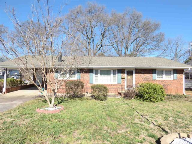 423 Magness Dr, Spartanburg, SC 29303 Main Gallery Photo#1