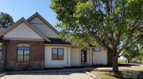 1130 330th St Unit 16, Rhodes, IA 50234
