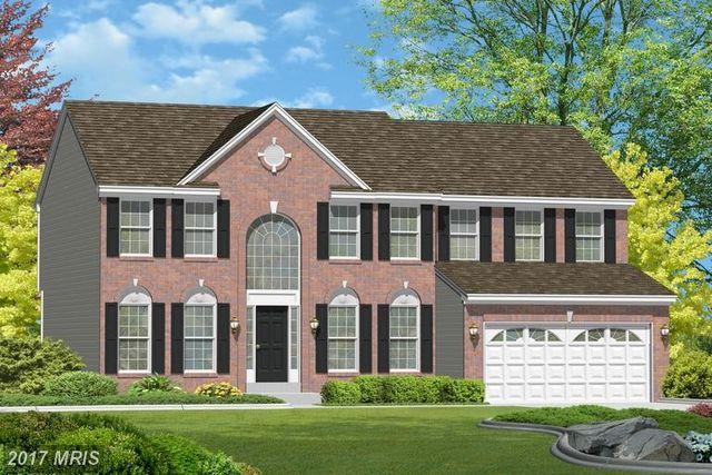 8103 redstone rd kingsville md 21087 home for sale