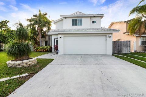 Miami Fl Waterfront Homes For Sale Realtor Com